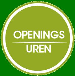 Openingsuren 2