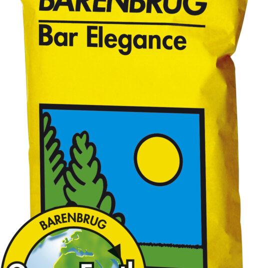BARENBRUG BAR ELEGANCE
