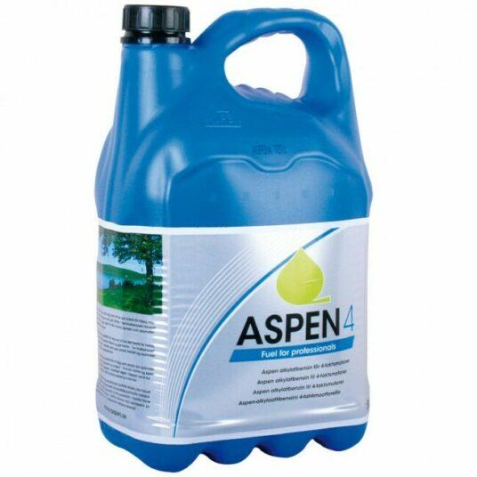 ASPEN 4 TAKT