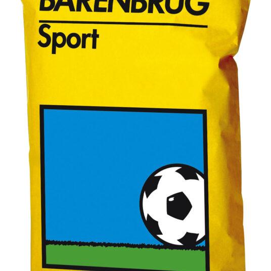 BARENBRUG SPORT ®