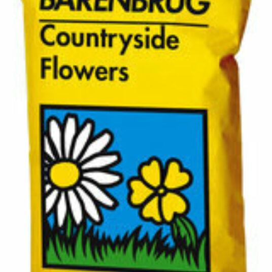 BARENBRUG COUNTRYSIDE FLOWERS