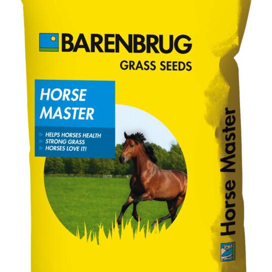 BARENBRUG HORSEMASTER ®