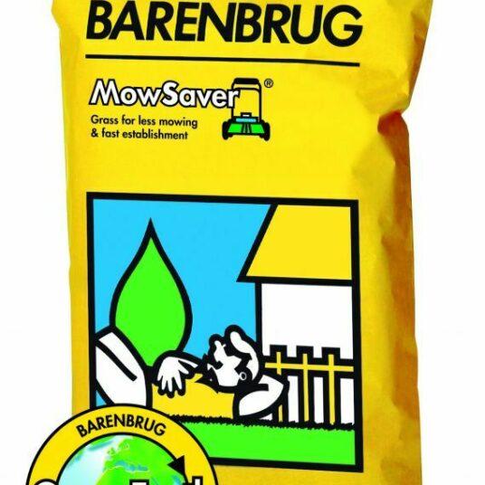 BARENBRUG MOWSAVER