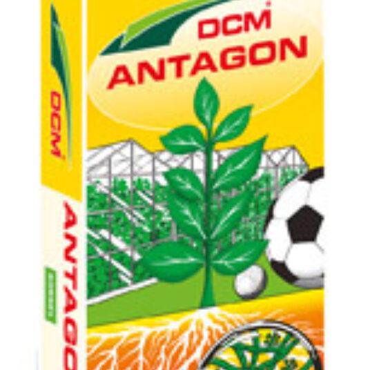 DCM ANTAGON 4/3/2 BIO