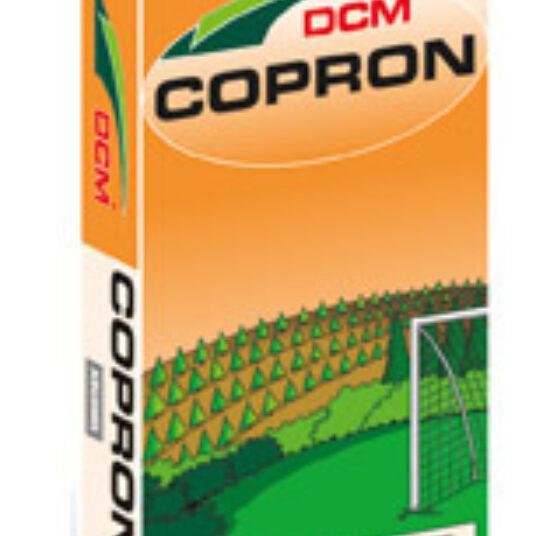 COPRON 4/3/2 + 50 % ORG