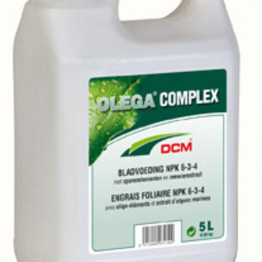 OLEGA® COMPLEX