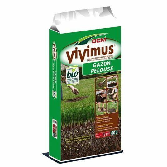 VIVIMUS® GAZON