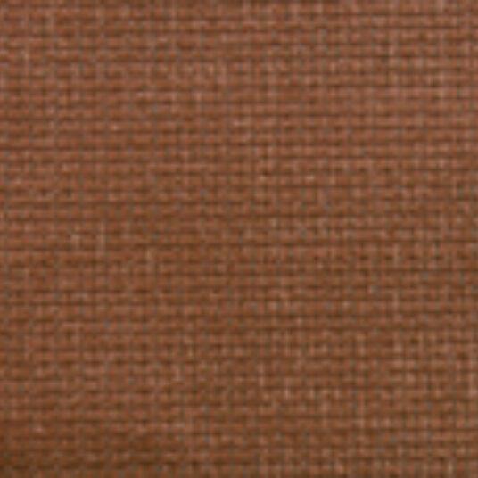 SNOEIAFVALMATTEN (190 G/M²) TERRACOTTA