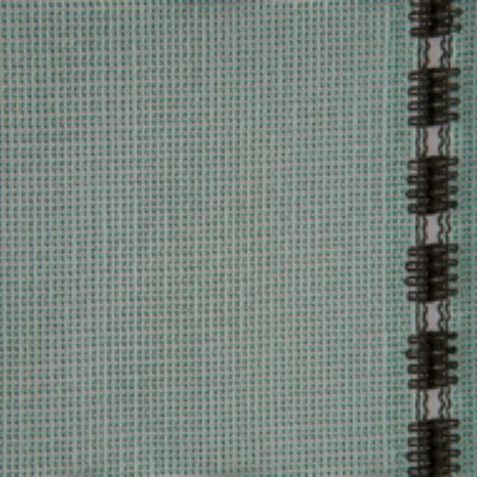 WINDSCHERMNETTEN  70% WINDREDUCTIE (180 G/M²)