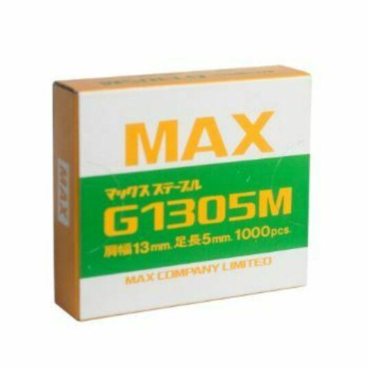 MAX NIETJES 1305M VOOR TANG HR F