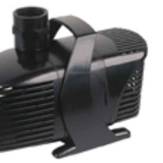 VIJVERPOMP MULTISYSTEM MPF 8000 (8100 L)
